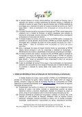 Diretriz Técnica nº. 001-2010 - Incorporação de resíduos - Fepam - Page 3