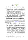 Diretriz Técnica nº. 001-2010 - Incorporação de resíduos - Fepam - Page 4