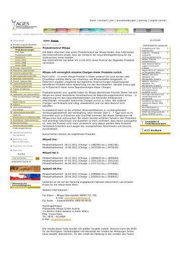 Datei herunterladen (68 KB) - .PDF - Wolfsthal