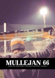 Ausgabe 66 - Aachen Ultras