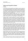 zde - Vakciny.net - Page 3