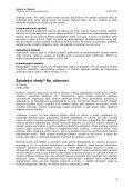 zde - Vakciny.net - Page 6