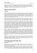 zde - Vakciny.net - Page 7
