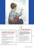 Soportes - MS Pinturas - Page 3