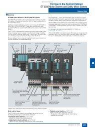 Catalog IC 10 · 2012 - Industry