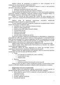 Protocol ruptura prematura si precoce de membrane - Spitalul Clinic ... - Page 2