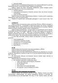 Protocol ruptura prematura si precoce de membrane - Spitalul Clinic ... - Page 3