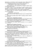 Protocol ruptura prematura si precoce de membrane - Spitalul Clinic ... - Page 4