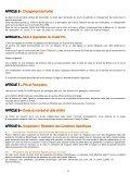 CS forfait pro dom_1876 - Orange - Page 2