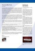 Nummer 2 - SV Twello - Page 3