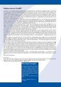 Nummer 2 - SV Twello - Page 5