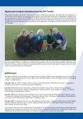 Nummer 2 - SV Twello - Page 7