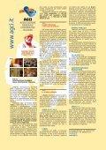 N. 116 settembre 2013 - Agci - Page 2