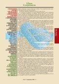 N. 116 settembre 2013 - Agci - Page 5