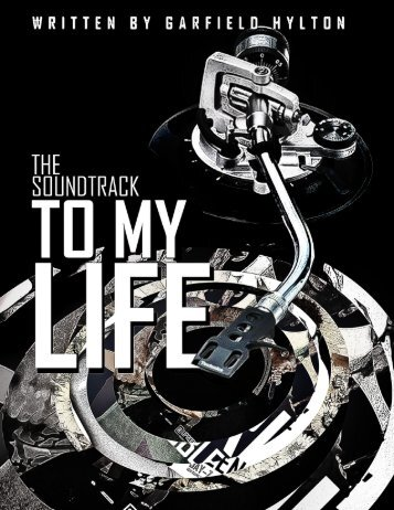 The-Soundtrack-To-My-Life-E-Book