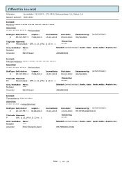 Offentleg journal 03 15-17 2013.pdf - Helse Førde