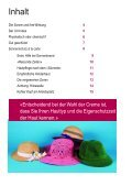 Sonnenschutz - Die-Drogerie.ch - Seite 2