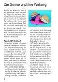 Sonnenschutz - Die-Drogerie.ch - Seite 3