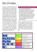 Sonnenschutz - Die-Drogerie.ch - Seite 4