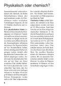 Sonnenschutz - Die-Drogerie.ch - Seite 5