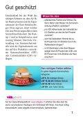Sonnenschutz - Die-Drogerie.ch - Seite 6