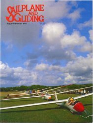Volume 34 No 4 Aug-Sept 1983.pdf - Lakes Gliding Club