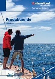 Produktguide - Yachtpaint.com