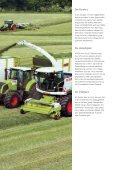 axion 800 - CLAAS - Page 5