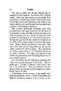 Page 1 Page 2 Page 3 THE CALL of KOREA BJ' HORACE G ... - Page 6