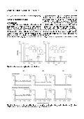 Liquid Chromatography-Electrospray Ionization Tandem Mass - Page 3