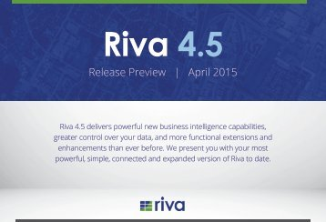 Riva-Release-Preview-v4-5.pdf