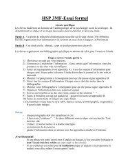 HSP 3MF-projet de recherche.pdf - madame-underhill