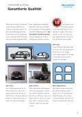 Decken-Sectional-Tore - Seite 3