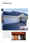 Decken-Sectional-Tore - Seite 6