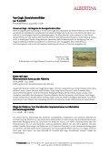 Pressetext - Albertina - Page 3