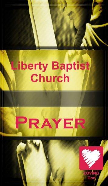 LBC Web PDF Prayer Book.pdf