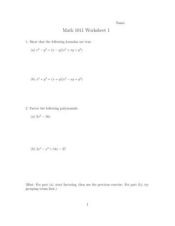 Worksheet Simplifying Radicals Worksheet 1 simplifying radicals worksheet 1 geometry g intrepidpath answers