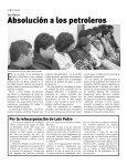 El Trabajador - Indymedia Argentina - Page 4