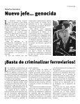 El Trabajador - Indymedia Argentina - Page 5