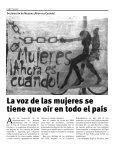 El Trabajador - Indymedia Argentina - Page 6