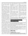 El Trabajador - Indymedia Argentina - Page 7