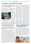 B - Savaria Fórum - Page 5