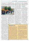 B - Savaria Fórum - Page 7