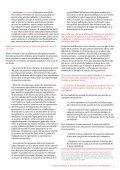 Hacia un sistema público de pensiones - sac.csic.es - Page 3