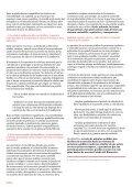 Hacia un sistema público de pensiones - sac.csic.es - Page 4