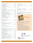 Ingredient Guide for Keep the Beat Recipes: Deliciously Healthy ... - Page 2