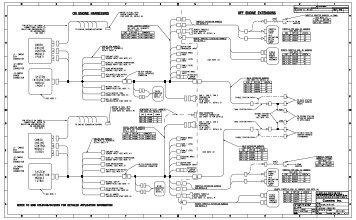 wiring diagram?quality=85 toyota wiring diagram symbols autoshop 101 toyota wiring diagram symbols at gsmx.co