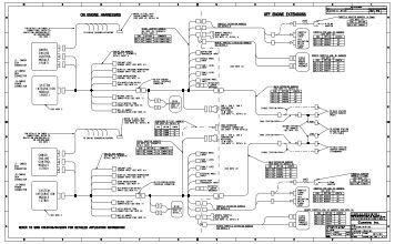 Yamaha Xj650 Wiring Code - Wiring Diagram Sheet on dt250 wiring diagram, fj1100 wiring diagram, xs360 wiring diagram, fz700 wiring diagram, xj750 wiring diagram, it 250 wiring diagram, xs650 wiring diagram, yz426f wiring diagram, xvs650 wiring diagram, xs850 wiring diagram, xv535 wiring diagram, xs1100 wiring diagram, tw200 wiring diagram, yfm80 wiring diagram, xv920 wiring diagram, xt350 wiring diagram, xvz1300 wiring diagram, rt100 wiring diagram, xj550 wiring diagram, yamaha wiring diagram,