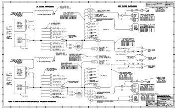 ingersoll rand qx series menu map diagram pdf lou zampini wiring diagram