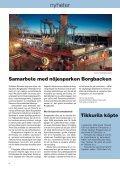 Ruter Coating 35 2007 - Tikkurila - Page 4